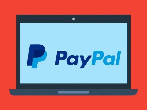 Casinos online que aceptan PayPal